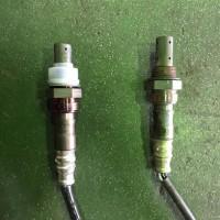 スバル インプレッサ O2センサー