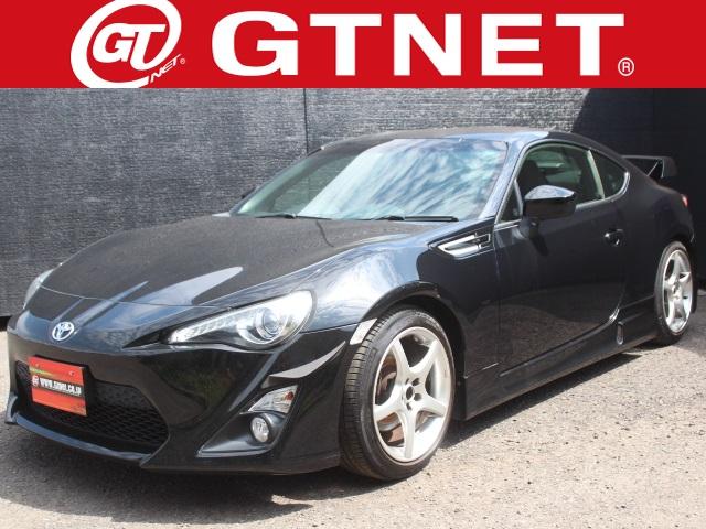 86 GT ZN6 GTNET