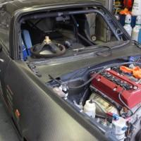 S2000 C-WEST GTNET